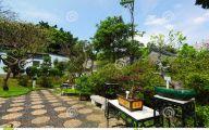 Traditional Gardening  24 Designs