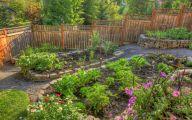 Traditional Gardening  27 Ideas