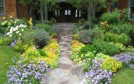 Traditional Gardening  34 Decor Ideas