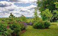 Traditional Gardening  5 Arrangement