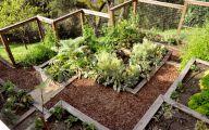Traditional Gardening  6 Inspiring Design
