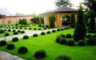 Traditional Gardens On Pinterest  10 Renovation Ideas