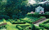 Traditional Gardens On Pinterest  14 Inspiring Design