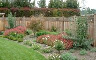 Traditional Gardens On Pinterest  15 Inspiring Design