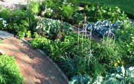 Traditional Gardens On Pinterest  18 Designs
