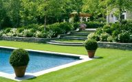 Traditional Gardens On Pinterest  20 Architecture