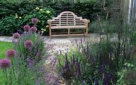 Traditional Gardens On Pinterest  21 Inspiring Design