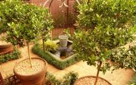 Traditional Gardens On Pinterest  22 Ideas