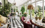 Traditional Gardens On Pinterest  25 Inspiration