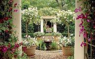 Traditional Gardens On Pinterest  3 Inspiring Design