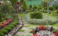 Traditional Gardens On Pinterest  32 Picture