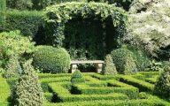 Traditional Gardens On Pinterest  38 Decoration Idea