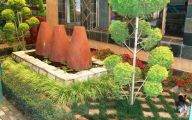 Traditional Gardens On Pinterest  6 Renovation Ideas