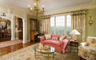 Traditional Interior Design Ideas  12 Arrangement