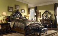 Traditional Interior Design Ideas  4 Designs