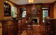 Traditional Interior Design Ideas  5 Arrangement