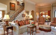 Traditional Interior Design Ideas  6 Decor Ideas
