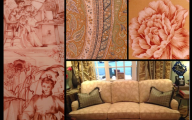 Traditional Interior Design Style 21 Decoration Idea