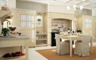 Traditional Interior Design Style 22 Decoration Inspiration