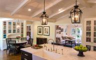 Traditional Interior Design Style 24 Design Ideas