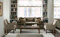 Traditional Interior Design Style 26 Decor Ideas