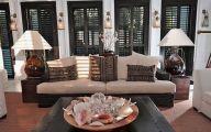 Traditional Interior Shutters  4 Decoration Inspiration