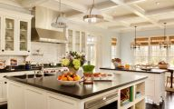 Traditional Kitchen Art  18 Ideas