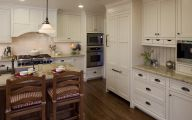 Traditional Kitchen Cabinet Hardware  14 Decoration Inspiration