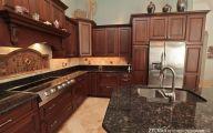Traditional Kitchen Cabinet Hardware  15 Decoration Inspiration