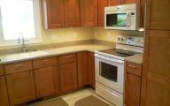 Traditional Kitchen Cabinet Hardware  18 Arrangement
