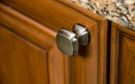Traditional Kitchen Cabinet Hardware  19 Picture