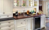 Traditional Kitchen Cabinet Hardware  22 Architecture