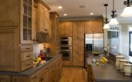 Traditional Kitchen Cabinet Hardware  27 Design Ideas