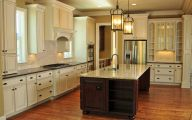 Traditional Kitchen Cabinet Hardware  32 Designs