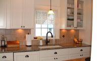 Traditional Kitchen Cabinet Hardware  6 Renovation Ideas