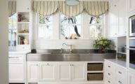 Traditional Kitchen Cabinet Hardware  7 Picture