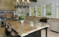 Traditional Kitchen Chandeliers  1 Inspiring Design