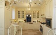 Traditional Kitchen Chandeliers  21 Ideas