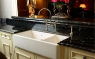 Traditional Kitchen Faucets  9 Design Ideas
