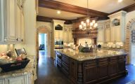 Traditional Kitchen Remodel  1 Renovation Ideas