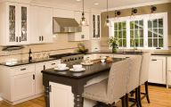 Traditional Kitchen Remodel  12 Inspiration