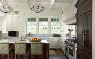 Traditional Kitchen Remodel  16 Home Ideas