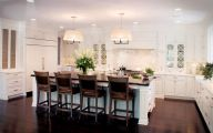 Traditional Kitchen Remodel  16 Renovation Ideas