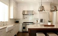 Traditional Kitchen Remodel  21 Inspiration
