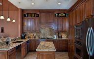 Traditional Kitchen Remodel  23 Inspiring Design