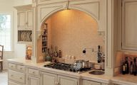 Traditional Kitchen Remodel  3 Decoration Idea