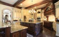 Traditional Kitchen Remodel  5 Decoration Idea