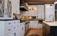 Traditional Kitchen Remodel  6 Arrangement