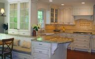 Traditional Kitchen Remodel  7 Renovation Ideas