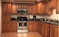 Traditional Kitchen Remodel  9 Inspiring Design